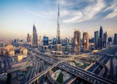 UAE signs US$ 58 mn worth of development projects