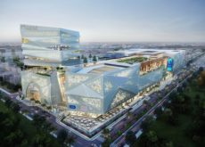 Iraq's Karbala Oasis joins Smart Stores Expo as retail leasing partner
