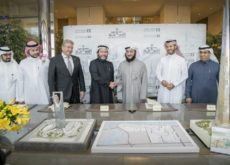 Kuwait awarded US$5537 Million worth contracts in H1,2013