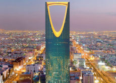 Work-related injuries for 2015 highest in Saudi Arabia construction sector