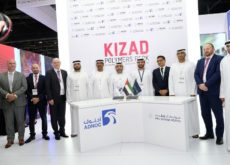 KIZAD launches Polymers Park to capitalise on USD 500 million polymers and plastics export market