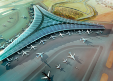 Kuwait's second airport expansion contract likely to be retendered