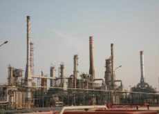 Fluor-led JV selected as preferred bidder for EPC contracts of the new Al-Zour oil refinery project
