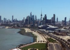 Kuwait real estate sales in July registers 11.8% YoY growth