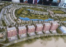 Tanmiyat to spend US$ 218 mn to revive stalled Dubai projects