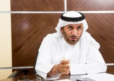 DLD to receive US delegation seeking investment opportunities in Dubai