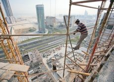 Bahrain issued 95 housing  project tenders worth US$ 956 mn in 2015