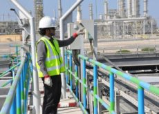 Majis Industrial Services launches Phase 2 of US$ 31.2 mn central plant in Oman