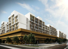 Masdar begins construction of new residential complex at Masdar City