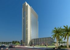 Emaar to open new Rove Hotel adjacent to Dubai Parks and Resorts