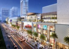 Brookfield Multiplex wins US$1 bn Al Maryah Central contract