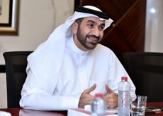 Middle East housing sector in doldrums