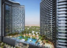 Tanmiyat Global to build Dubailand's tallest towers