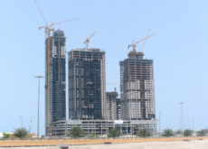 Dubai Land Department, DED cooperate to control and inspect real estate facilities