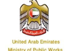 Ministry of Public Works plans US$ 119 mn budget for 8 projects in Ras Al Khaimah and Umm Al Quwain, UAE