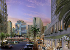 Mohammed Bin Zayed City costing US$ 380 million to be built in Fujairah