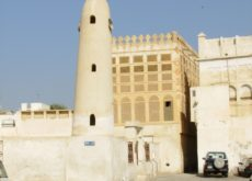 Bahrain's US$ 145.1 mn Muharraq Pearl trail tourism project approved