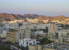 Oman's Ministry of Housing completes construction of 194 housing units and other public amenities