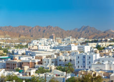 Expatriates in Oman to get more than 5,000 homes