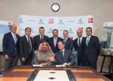 Nakheel and AccorHotels strengthen partnership with management agreement for ibis hotel at Jumeirah Village Circle