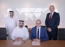 Nortal and Al Maskari Holding Partner to Introduce the Company's Unique Expertise in Digital Transformations in UAE
