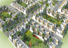 Bahrain plans to build 77,000 additional housing units