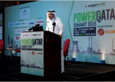 Power development opportunities for the region showcased at the successfully concluded Power Qatar Summit 2015