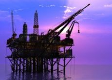 Galfar awarded US$100 mn, 2005 oil production maintenance contract extension up to August 2015