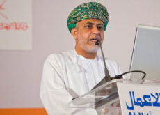 Projects worth OMR 425 mn (US$ 1.1 bn) potential for SME's in Oman's Oil &Gas sector