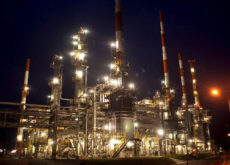 ORPIC finalizes FEED contract for its US$ 3.6 bn LIWA plastics industries complex (LPIC)  project