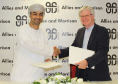 Omran awards consultancy contract for Al Irfan Urban development mixed use project