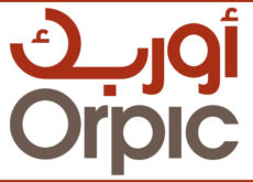 Orpic awards 15 agreements including 4 EPC contracts for US$ 6.4 bn Liwa Plastics Industries Complex