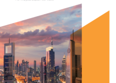Middle East and UAE Real Estate Report 2020 released