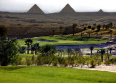 Palm Hills and MNHD to develop Cairo Residential Development project