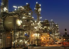 Kentz (SNC-Lavalin Group) wins multi million dollar Qatar Pearl GTL four year EPCM contract