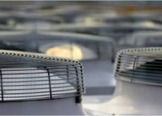 UAE HVAC Market for new Building Projects hit US$1.08 Billion in 2012