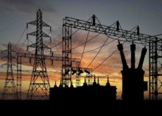 Acwa Power to establish US$ 2.2 bn power plant in Luxor
