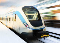 Qatar Rail terminates two Doha metro stations contracts