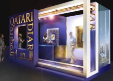 Qatari Diar reported to have won approval to progress with US$ 2.16 bn Egypt tourism project