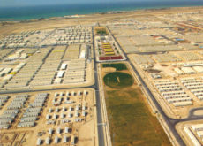 Industries Qatar, Gulf's second largest petrochem firm shelves petrochemical project
