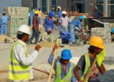 Saudi Labour Ministry suspends services offered to Saudi Oger