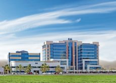 RAK Free Trade Zone set for expansion: to include healthcare segment in Academic Park