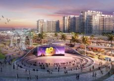 RAK collaborates with RMJM for outdoor entertainment venue on Hayat Island