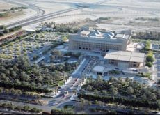 KSA 's Royal Commssion for Jubail and Yanbu awards infrastructure contracts