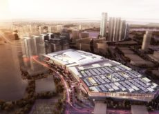 Azadea Group inks deal with Abu Dhabi's Reem Mall to bring 11 stores to the  US $ 1.2 billion project