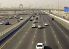 RTA signs agreement with IRF to launch sustainable roads