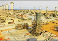 Petro Rabigh raises finances for the US$ 8 bn Phase II of project