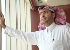 MEP contractor HLS wins three contracts totalling US$ 47 mn across Oman, UAE