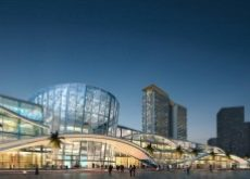 Consultants hired to shape US$ 1 m Reem Mall in Abu Dhabi