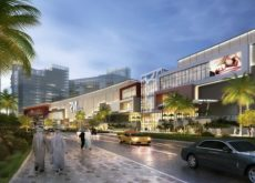 Final designs for Expo 2020 public bus stations approved by RTA